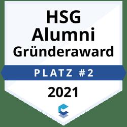 hsg-alumni-gruenderaward