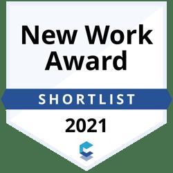 new-work-award