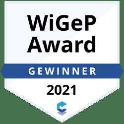 wigep-award-2021