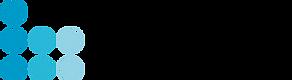 1200px-IBB-Logo_svg