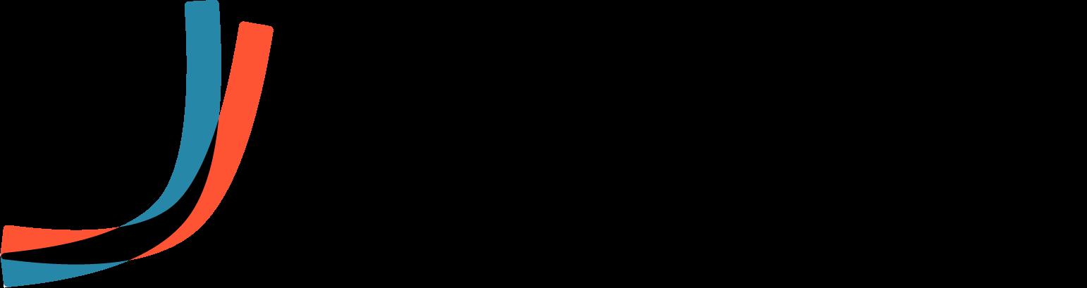 APX_Logo
