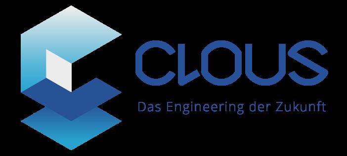 Clous_Logo_-_Complete