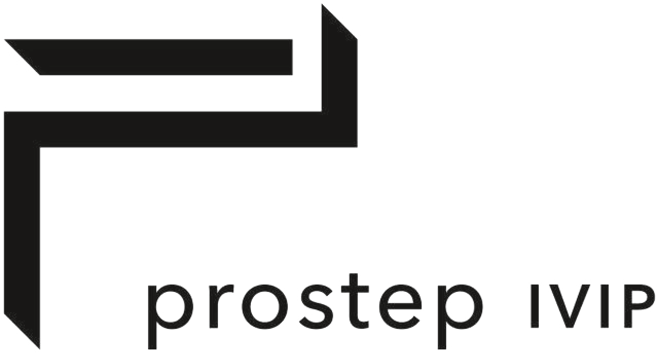 ProSTEP_iViP_Logo