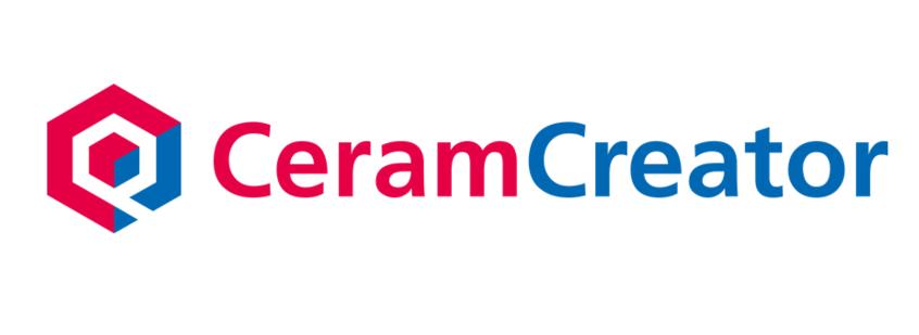 csm_CeramCreator_News_Image_5dd99e3333